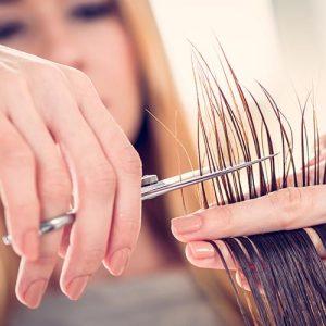 first_lady_hair_salon