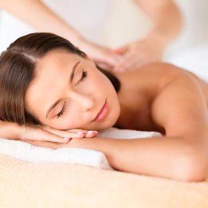 first_lady_massage